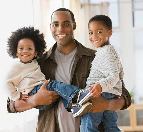 A Black Fathers Search For Diverse >> 15 Must Have Children S Books Weemagine
