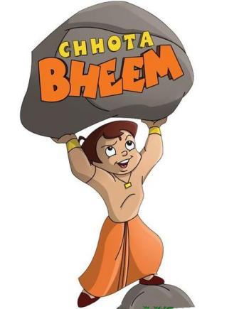 Chhota-Bheem_(1).jpg