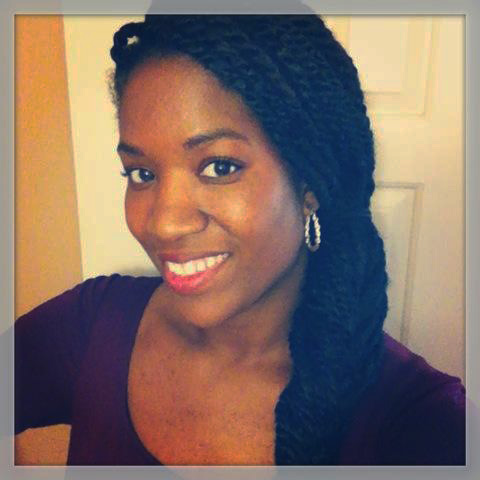 Minute Mentor: Attorney and Author FayeMcCray