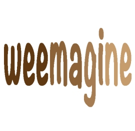 newweemaglogolarge