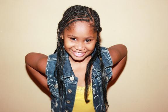 child-with-braids-937658_1920