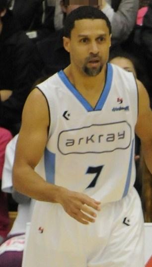 mahmoud-abdul-rauf