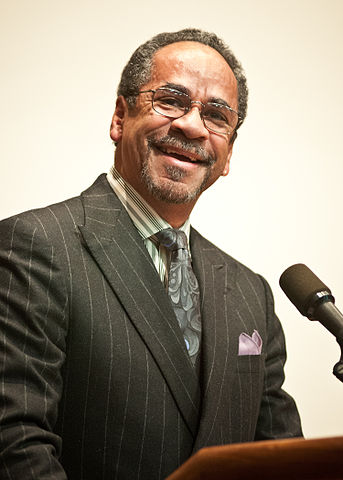 Activism through the Arts: Meet Veteran Actor Tim Reid