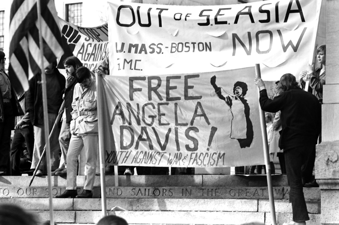 boston_1970_protest_against_the_vietnam_war