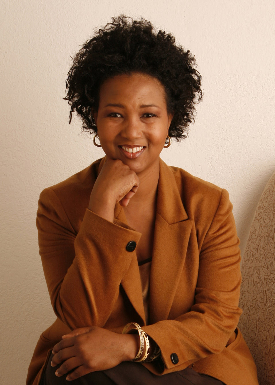 Living History: Dr. Mae Jemison, 7 Must-Know Facts about NASA's ...