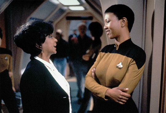living history  dr  mae jemison  7 must