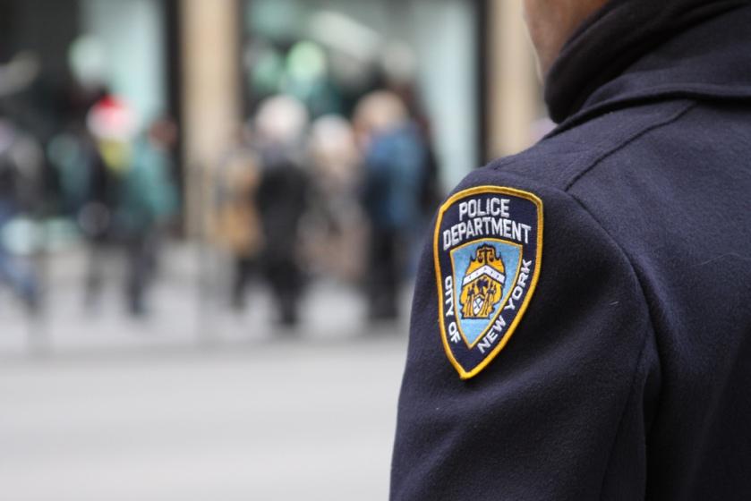 police-depts