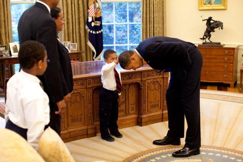 obama-black-boy