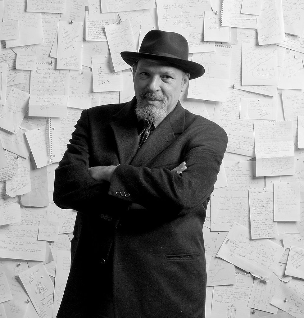 8 Teachable Facts About Fences Playwright August Wilson